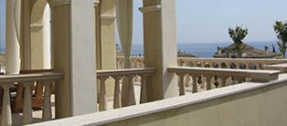 thumb-land-architecs-marbella-01
